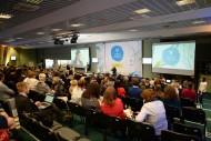 V Local Government Forum