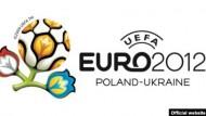 Euro 2012: How to ensure public order