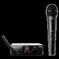 Радіомікрофон ручний <br>AKG mini