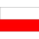 Польська