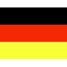Німецька