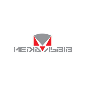 Media Lviv
